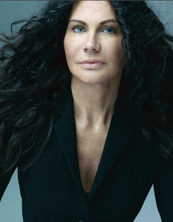 Wendy Iles, hairstylist, celebrity hairstylist, hair, interview, First Look Fridays, beauty, beauty interview