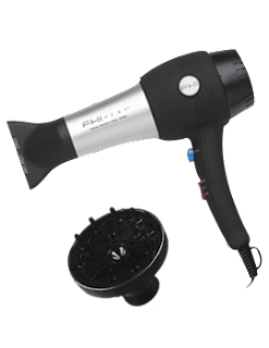 FHI, FHI blowdryer, blowdryer, blow dryer, hair, hair dryer