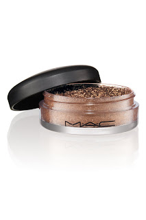 M.A.C Cosmetics, MAC Cosmetics, M.A.C Style Warrior, makeup collection, beauty launch, M.A.C Scatterays Solar Bits