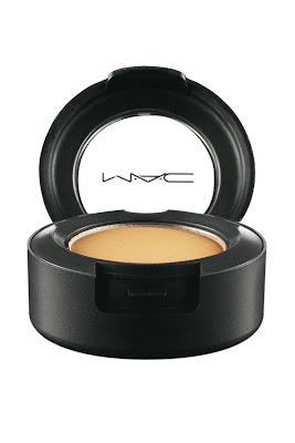 M.A.C Cosmetics, MAC Cosmetics, M.A.C Naked Honey Collection, beauty launch, M.A.C Creme de Miel eyeshadow