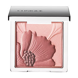 Clinique, Clinique Fresh Bloom Allover Colour, Clinique bronzer, Clinique blush, makeup