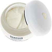 Darphin, Darphin Arovita Eye & Lip Contour Gel, eye cream, skin, skincare, skin care, eye gel, lips, lip balm