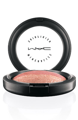 M.A.C Cosmetics, MAC Cosmetics, M.A.C Colour Craft collection, beauty launch, M.A.C Smooth Merge Mineralize Skinfinish