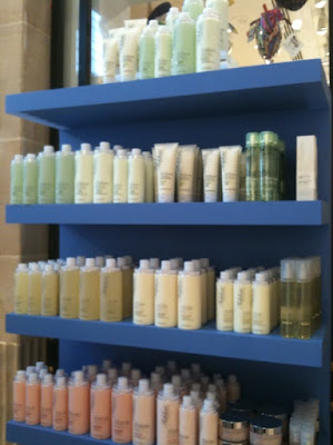 Frederic Fekkai, Frederic Fekkai Advanced Hair Care Line, hair products, shampoo, conditioner