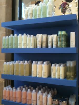 Frederic Fekkai, Frederic Fekkai Advanced Hair Care Line, hair products, shampoo, conditioner