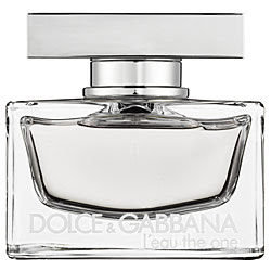 Dolce & Gabbana, fragrance, perfume, scent, aroma, Dolce & Gabbana L'Eau The One, L'Eau The One, perfume bottle, fragrance bottle, bottle, glass, glass bottle