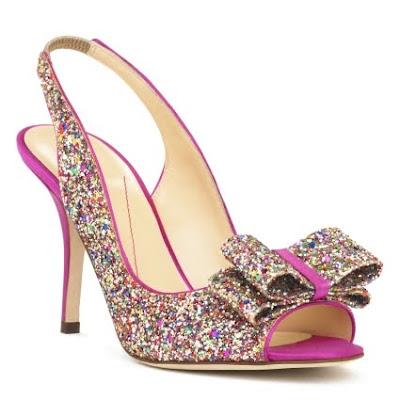Kate Spade, Kate Spade Charm Kate Spade shoes