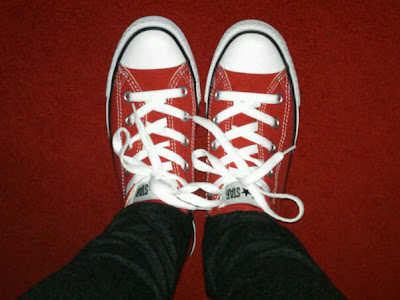 Converse, Converse Chuck Taylor All Stars, Converse Chuck Taylors, Converse sneakers, Converse tennis shoes, sneakers, tennis shoes