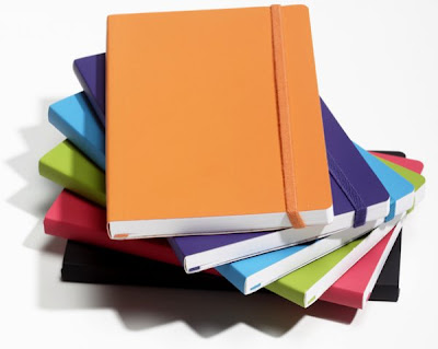 Ecosystem, Ecosystem Author Journal, Ecosystem journal, Ecosystem notebook, notebook, journal