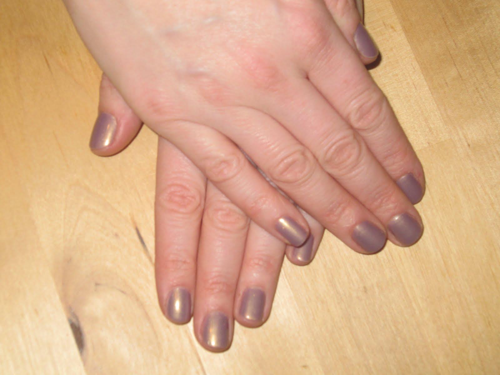 crackle nail polish,  nail polish colors,  neon nail polish,  nail polish bottle, spilled nail polish,  bright nail polish-111