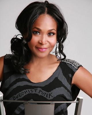 Yolonda Frederick, Celebrity Makeup Artist Yolonda Frederick, makeup artist, celebrity makeup artist, celeb makeup artist