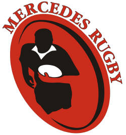 Mercedes Rugby