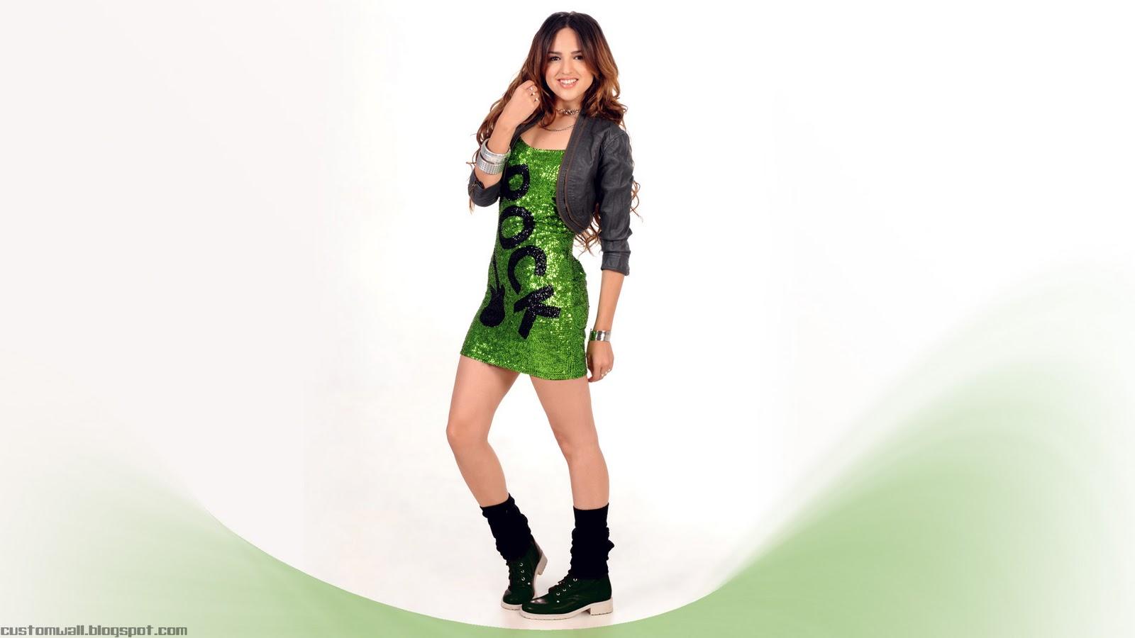http://3.bp.blogspot.com/_BHNjY1nZFfg/TUnsHC5fLkI/AAAAAAAACgo/eloxofPjN08/s1600/eiza0484734354.jpg