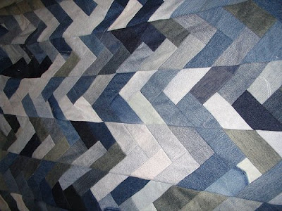 Traditional Free Quilting Patterns & Techniques - Page 1