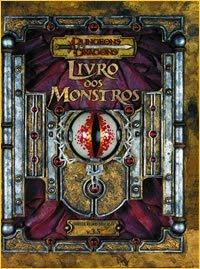 [downloads] Livros para inspirações (Fantasia medieval) Dnd_monstros_200