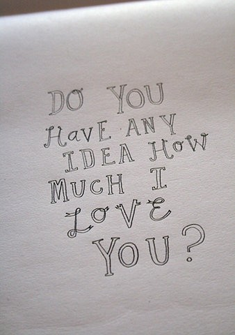 i love you cousin quotes. ideas to celebrate love!