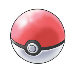 Post a picture that beats the above picture! - Page 2 Pokeball2