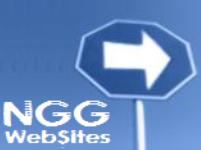 Conheça o trabalho da NGG WebSites