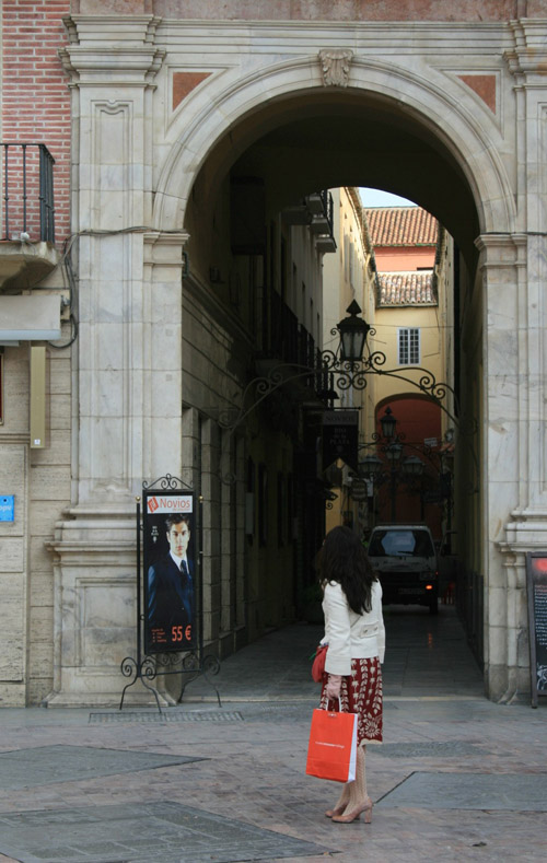 calles-de-málaga