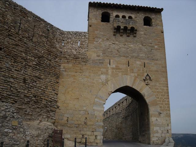 Portal-de-Sant-Mateu