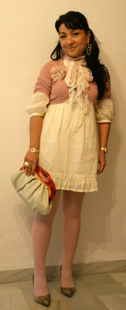 outfit-de-primavera