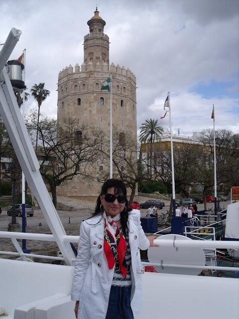 paseo-en-barco-por-el-guadalquivir