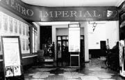 teatro+imperial
