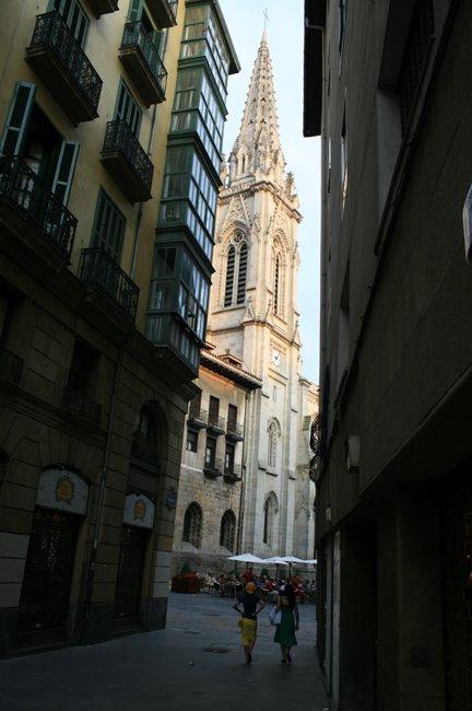 ciudad-de-bilbao