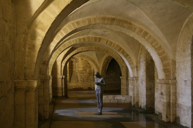 pilar-bernal-maya-en-la catedral-de-winchester