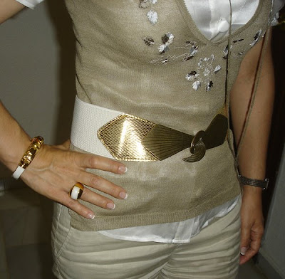 accesorios-outfit-tupersonalshopperviajero