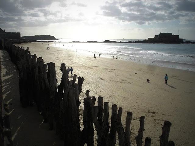 playa-St-Malo