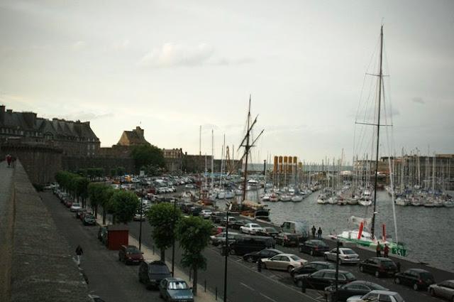 puerto-St-Malo