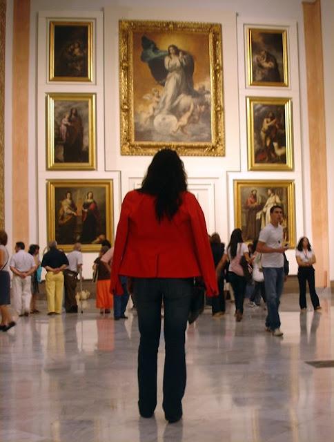 interiores-del-museo-de-bellas-artes-de-sevilla