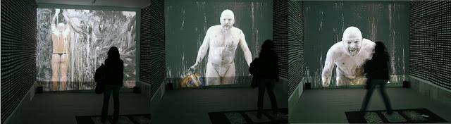 exposiciones-en-el-Biacs3-sevilla
