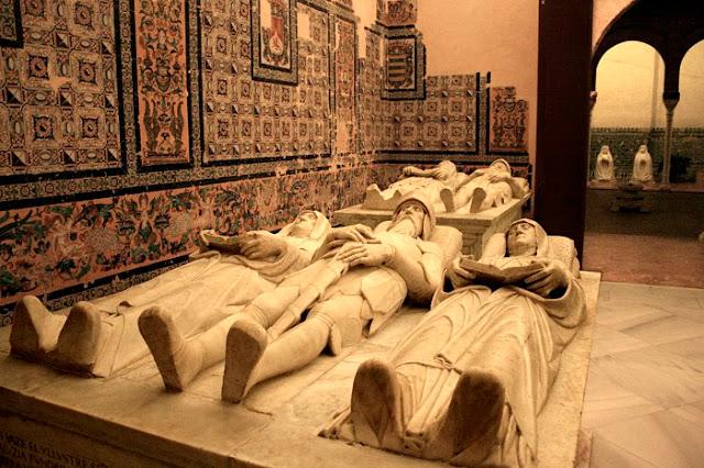 instalaciones-en-el-monasterio