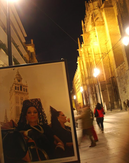fotos-en-avenida-de-la-constitución
