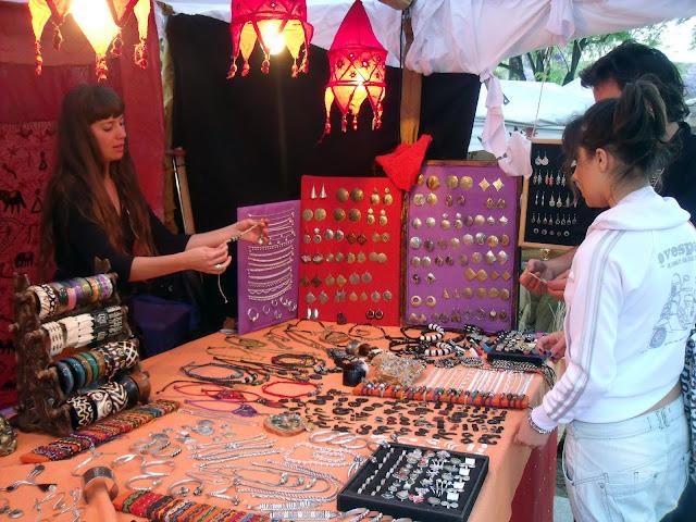 "mercado-medieval-sevilla"""