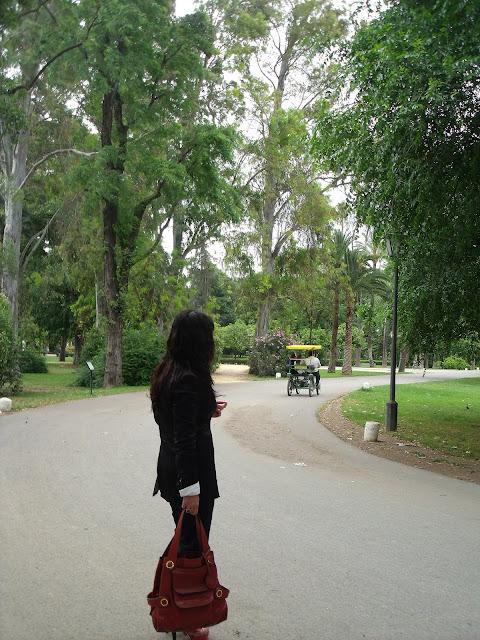 parques-de-sevilla