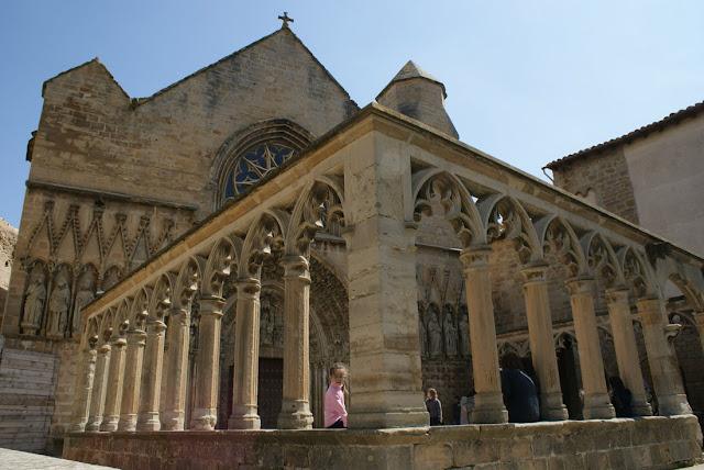 iglesia+olite