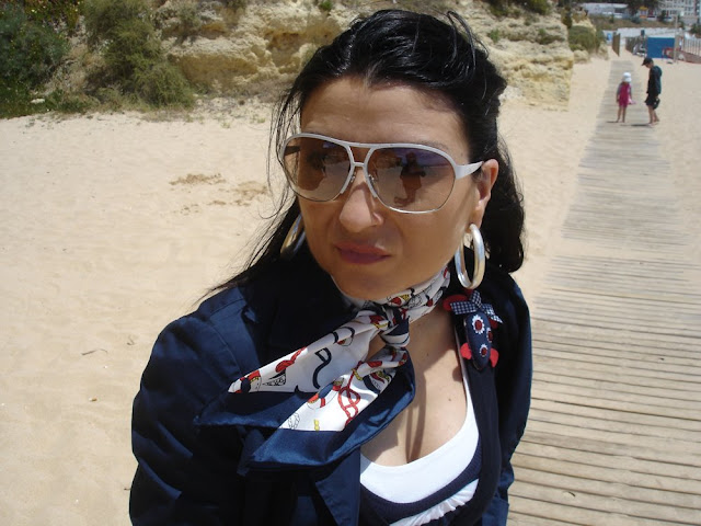 playas+de+portugal