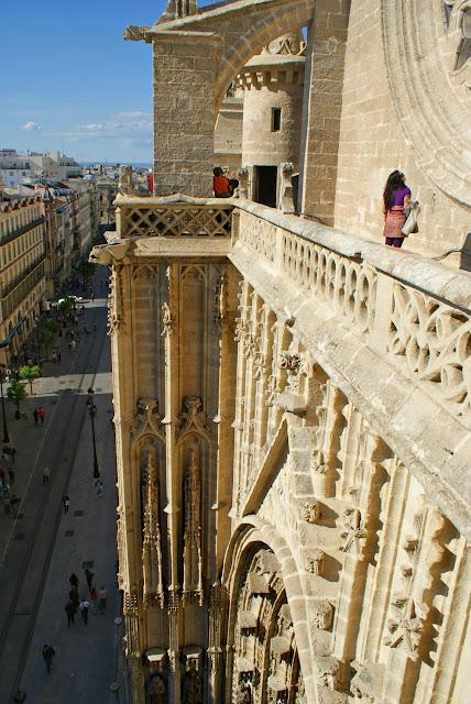 subir-a-las-cubiertas-de-la-catedral-de-sevilla