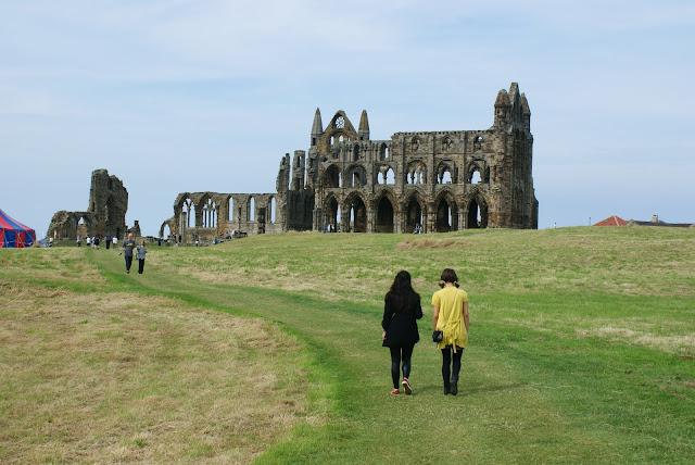 ruinas-de-la-abadia-de-whitby