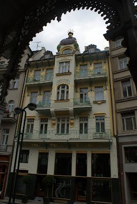 autobuses-a-Karlovy-Vary