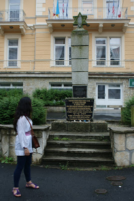 Monumento-a-los-judíos