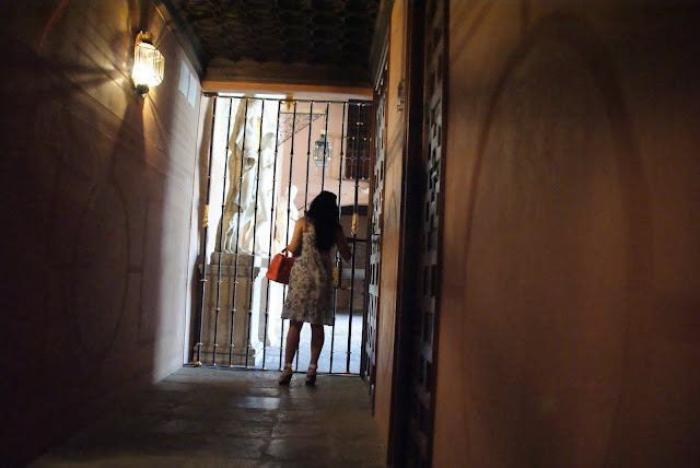 Casa-Pilatos-en-Sevilla