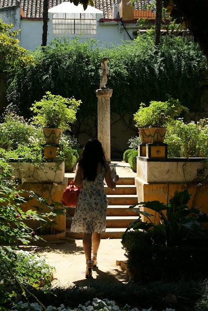 jardines-casa-pilatos-en-sevilla