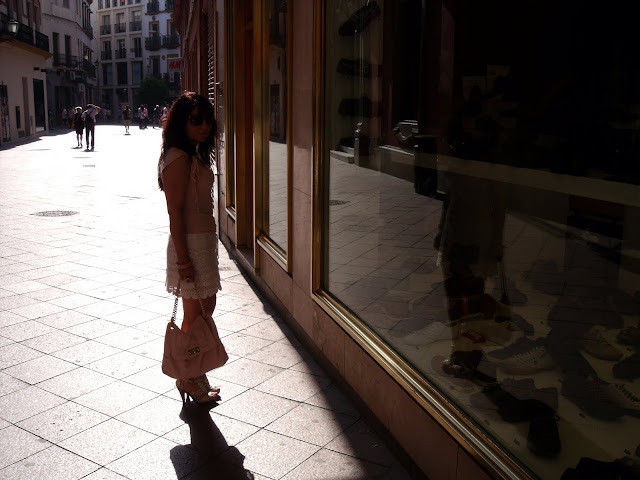 calles-a-contra-luz