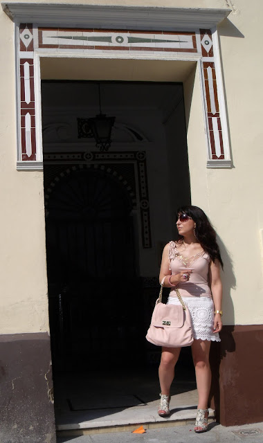 outfit-de-verano