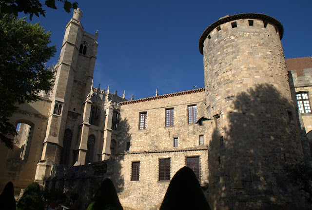 catedral+de+Narbone