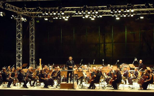Real-Orquesta-Sinfónica-de-Sevilla